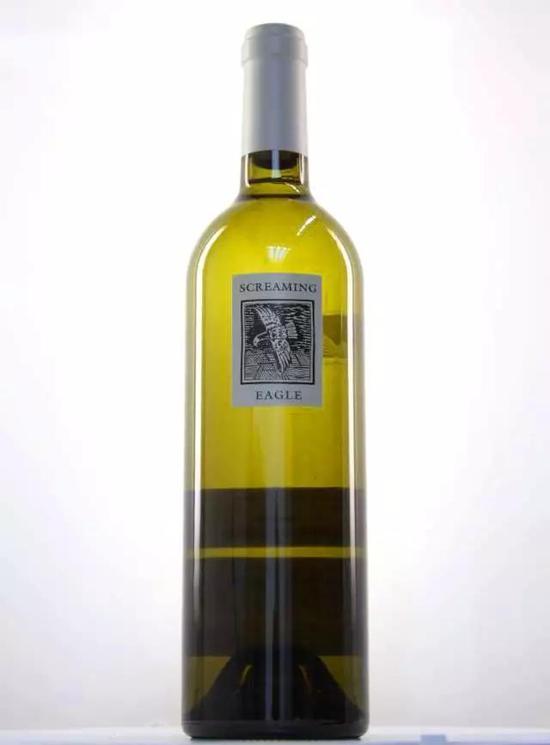全球最贵葡萄酒榜单2018最新数据 国际均价暴涨