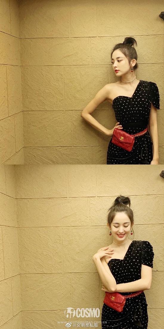 http://www.beytj.com/baguajing/345538.html