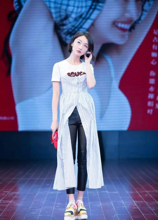 http://www.k2summit.cn/jiaoyuxuexi/1094132.html