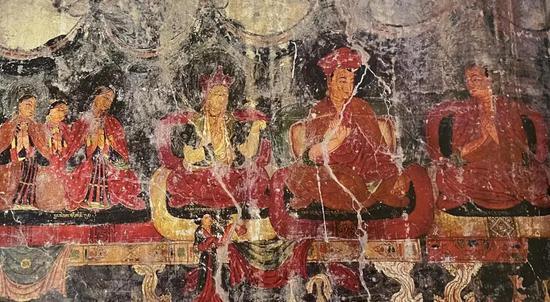 美国奥克里奇六月亚洲艺术品春拍精彩呈现