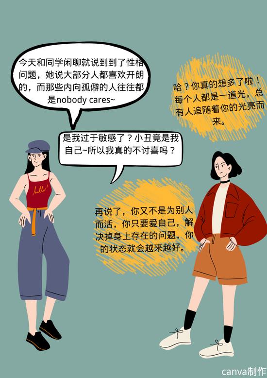 """春日女孩变美图鉴 一招帮你解锁""""花""""式护肤"""