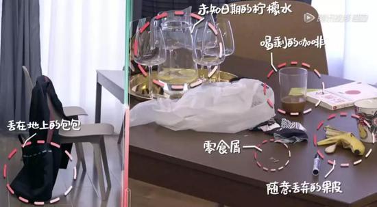 http://www.zgcg360.com/meizhuangrihua/381455.html