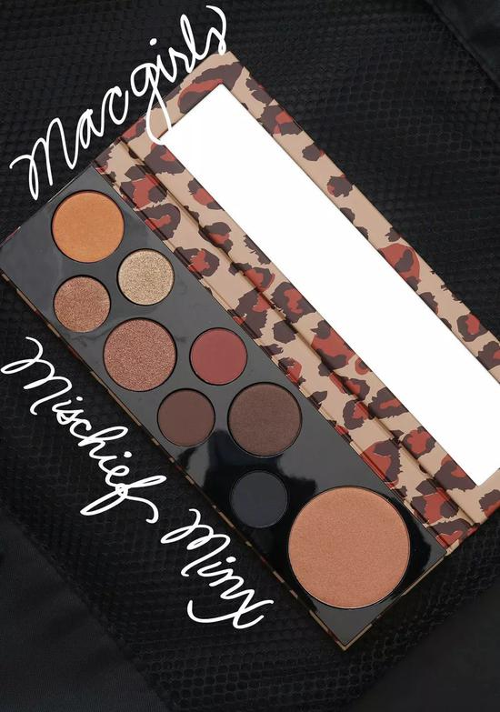 图源:makeupandbeautyblog
