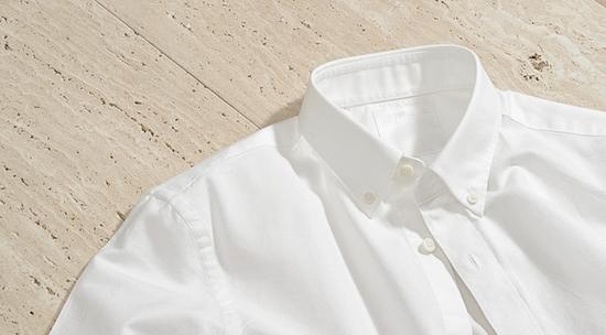 全球最大纯棉衬衫制造商将关闭工厂为众多奢侈品生产成衣