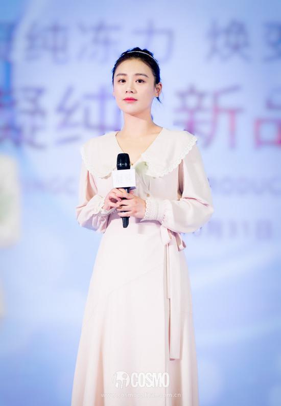 又到了穿衬衫季节种草IU裴珠泫的初秋衣橱