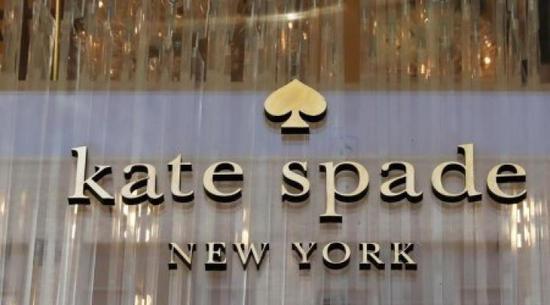 或因品牌持续低迷 上任不足两年的Kate Spade CEO离职