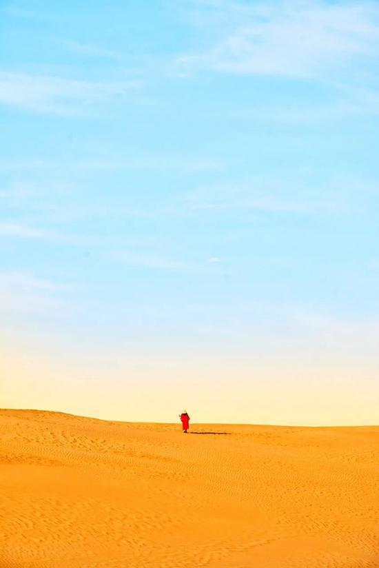 中国超美的这50个地方 你去过几个?