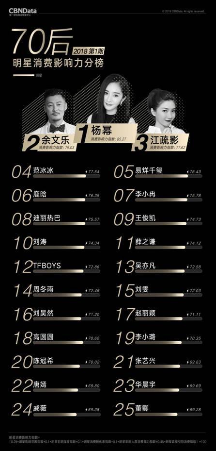九州娱乐网 18