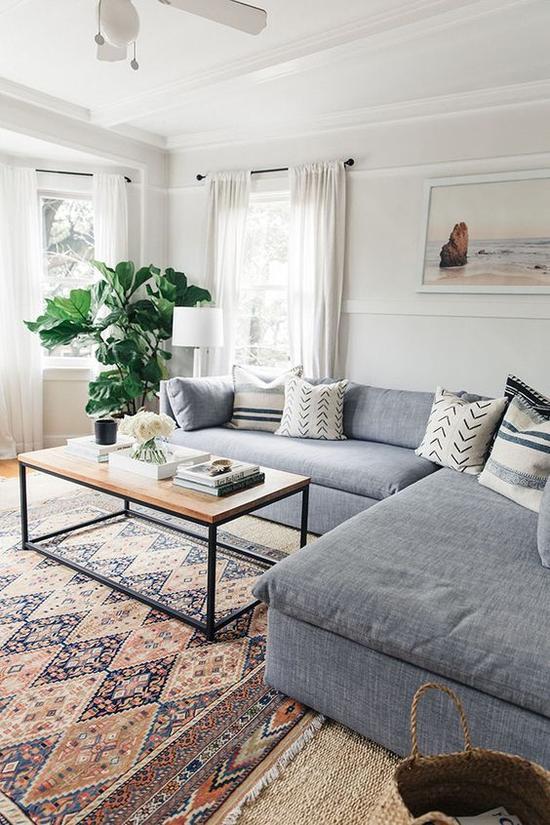 Ins for Danish design furniture replica uk
