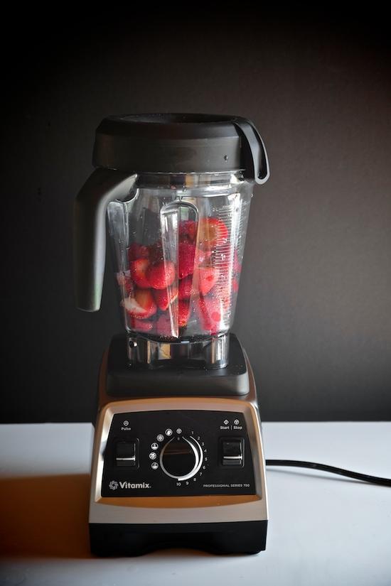 草莓卷 图片来源自shutterbean.com