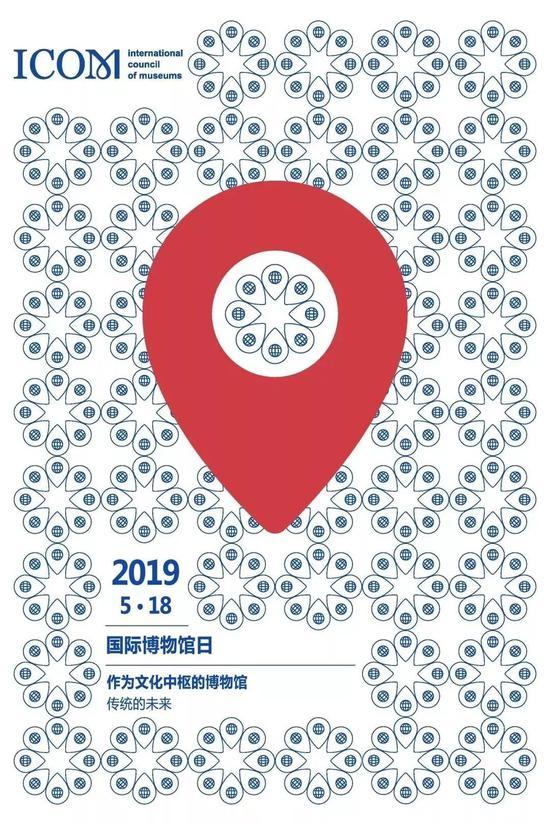 国际博物馆日来北京民俗博物馆打卡