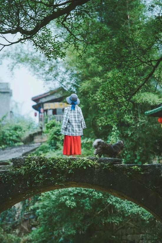 http://www.bjhexi.com/caijingdongtai/995007.html