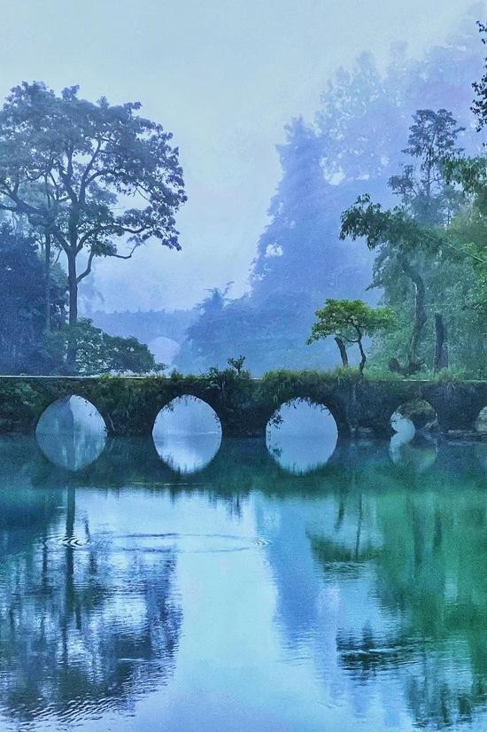 http://www.linjiahuihui.com/tiyuyundong/743929.html