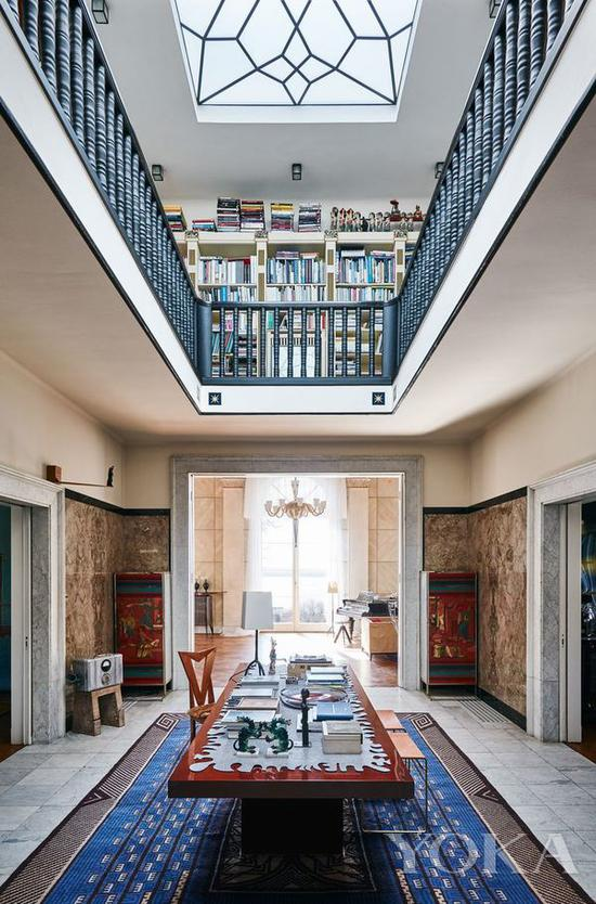 Villa Jako别墅 图片来自ENGEL & VÖLKERS