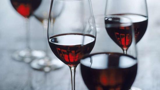 圖片來源:Food Wine