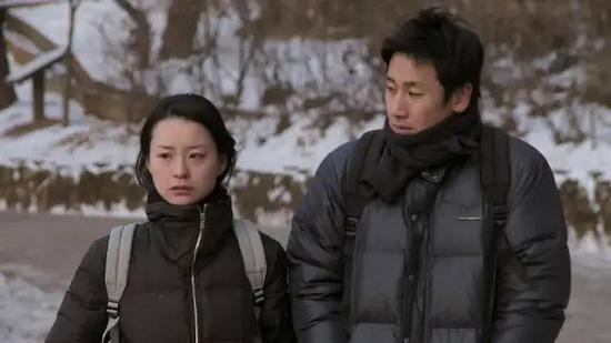 """郑裕美 不是绝色美女而是""""角色杀手"""""""