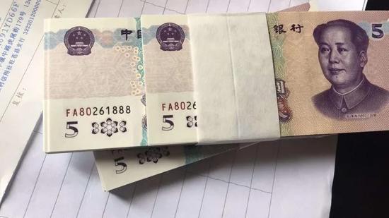除了武夷山幣 11月還有這些新幣要發行