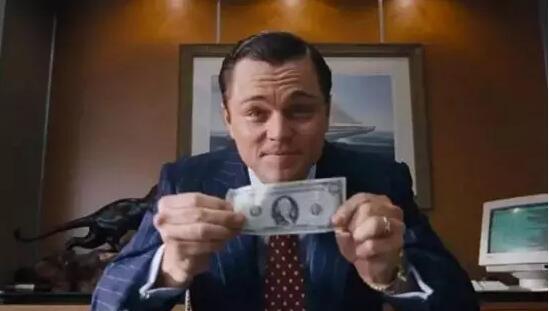 学会简单的10种套路 你也可以看上去像有钱人济南换物网
