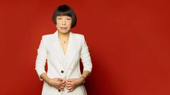 康泰纳仕中国否认《Vogue服饰与美容》编辑总监张宇离职传闻