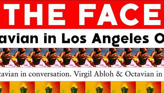 图片来源:theface.com