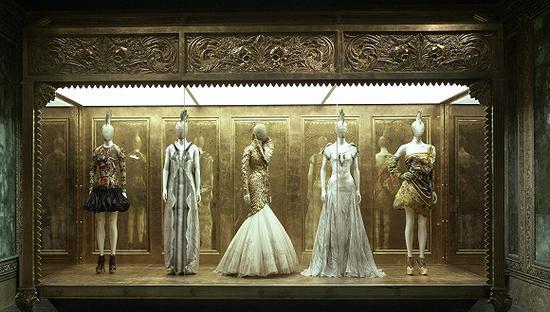 图片来源: The Metropolitan Museum of Art