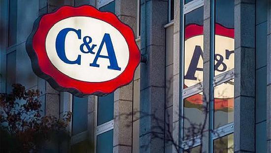 C&A将赴巴西上市 一众失意的快时尚品牌中它还活跃着
