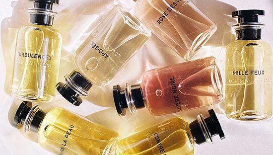 LVMH集团或将推出全新美妆品牌 环保理念是卖点
