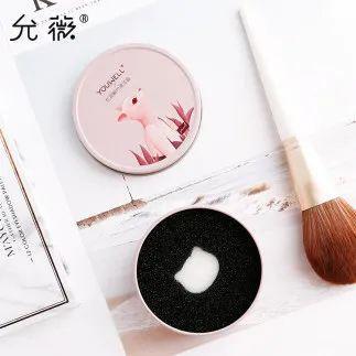 这些均价十几块的小工具竟然能让妆容那么完美?