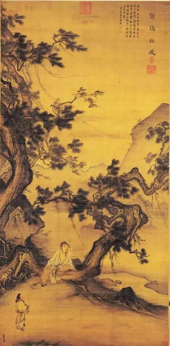 京沪美术馆夜游指南 寻一个完美的仲夏夜之梦