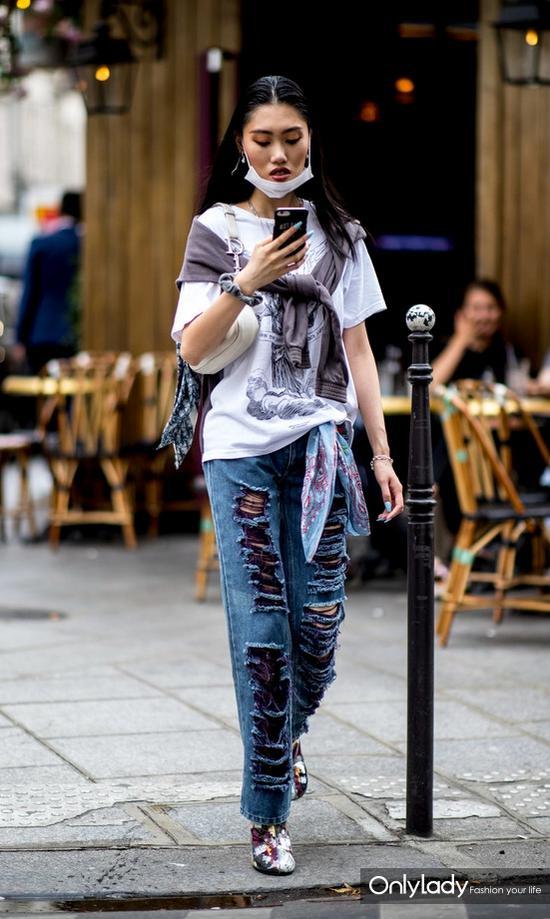 唯美时尚网 | 时尚ESTHETICISM