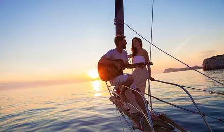 夏天就该去海岛浪 苏梅岛的旅行指南替你想好了_巴厘岛旅游攻略