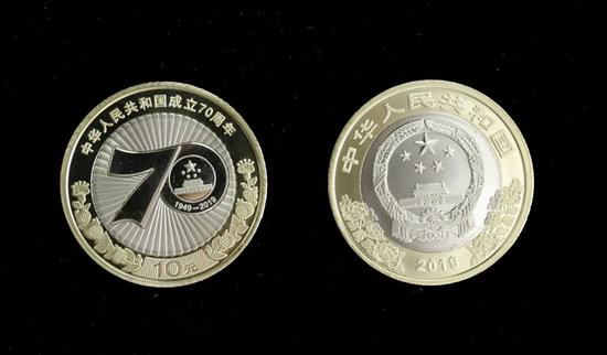 11月除了泰山币还有这些要发行