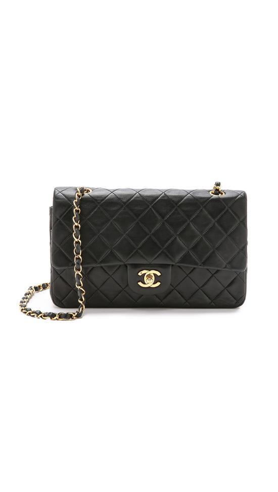 品牌:Chanel
