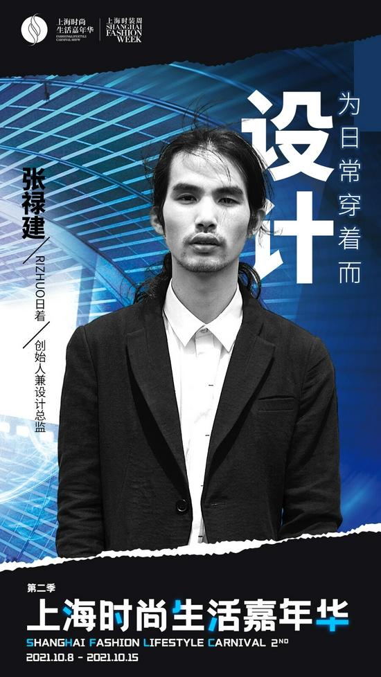 http://www.edaojz.cn/tiyujiankang/1043285.html