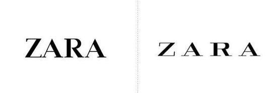 图左为2011年前logo,图右为2011年后logo