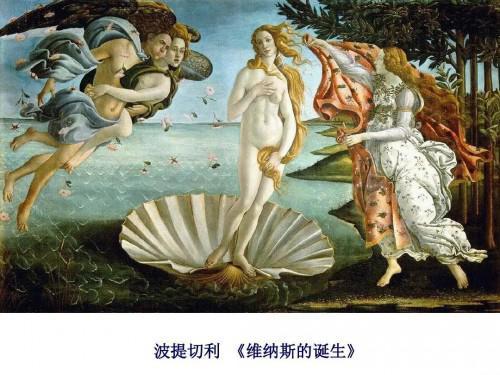 上海珠寶展珍珠規模陣容豪華 自帶好玩珍珠盲盒