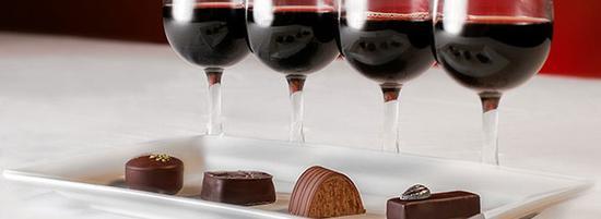 图片来源:wine-searcher