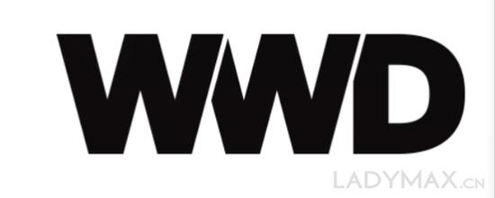 《女装日报》成立于1910年,面向业内人士提供有关男女时装,美容和零售行业相关的新闻与情报