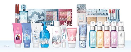 cr:shiseido.co.jp