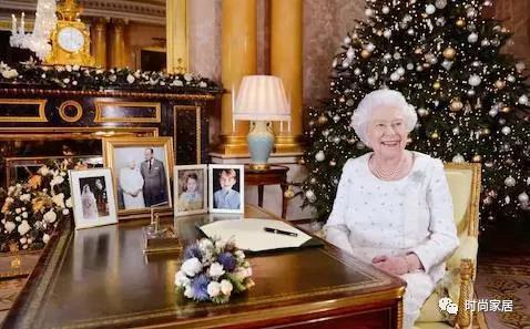 去年鹿鼎娱乐注册英女王进行电视圣诞演讲注册鹿鼎第60年,在致辞中,鹿鼎注册也特别提到这一点: