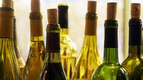 开瓶后的葡萄酒能保存多久?