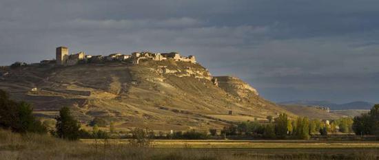 图片来源:www.riberadelduero.es