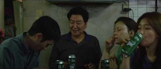 韩国Filite啤酒