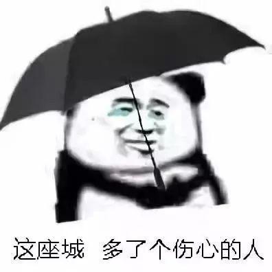 http://www.ysj98.com/caijing/1623858.html