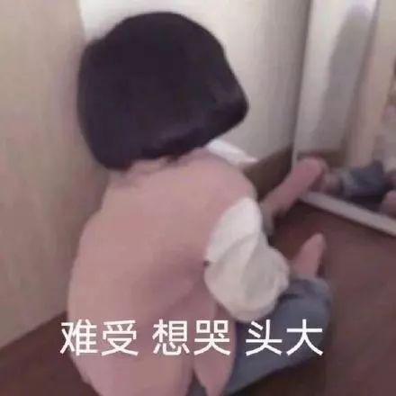 为什么赵丽颖看起来总是奶凶奶凶的?是服化的锅吗?