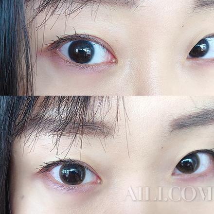 想要眼妆比别人出彩?你必须要拥有它们