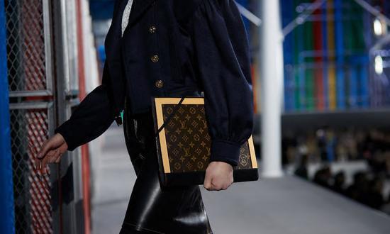 (图片来源:Louis Vuitton)
