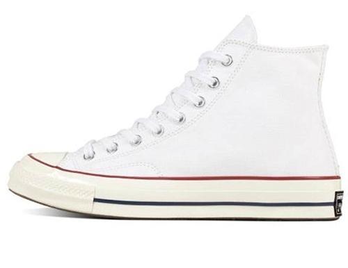 品牌:Converse