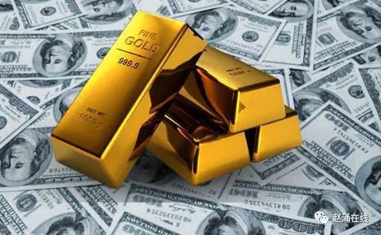 黄金飙升带动金银币投资