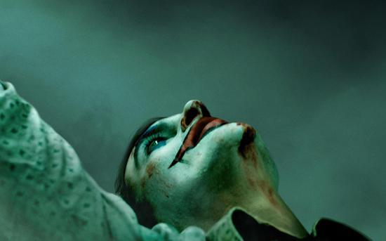 《小丑》即將在今年10 月北美上映。
